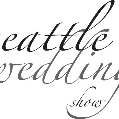 Seattle wedding show tp6nzm