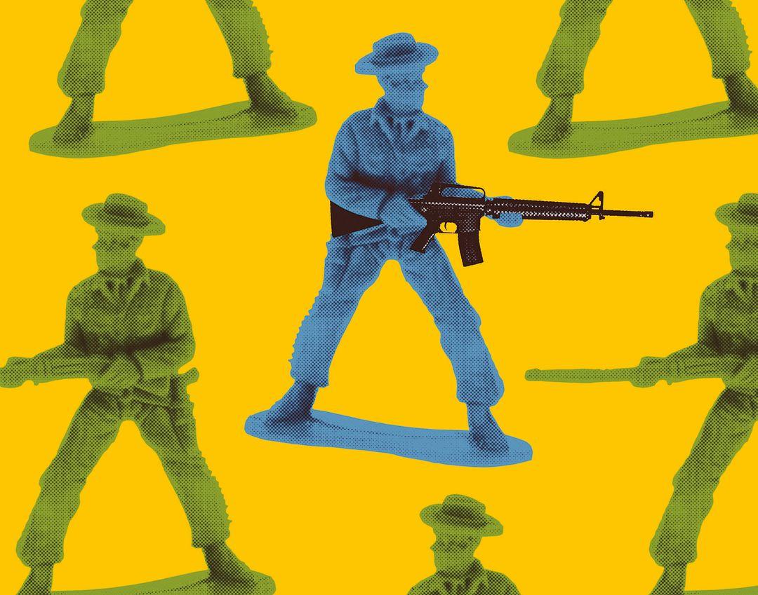 Pdx militia copy l4tolv