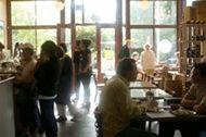Volunteerparkcafe jucnv3