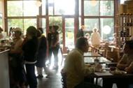 Volunteerparkcafe rzpnml