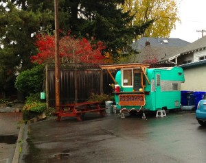 roshambo food cart portland southeast indian