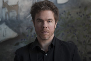 Thumbnail for - Win Tickets to Josh Ritter