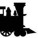 081012 ballard station logo fggj1o