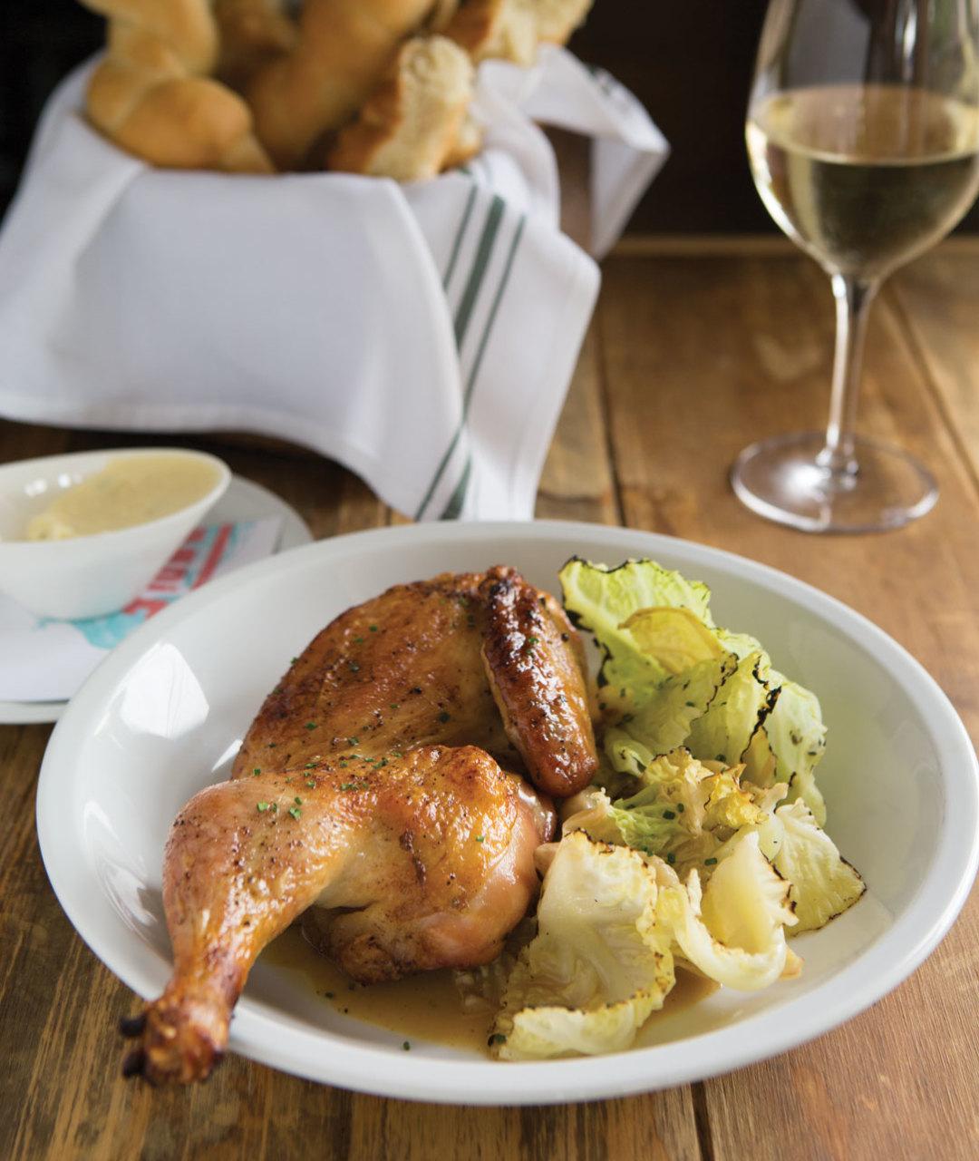 1015 best new restaurants bramble chicken cabbage ldtrv5