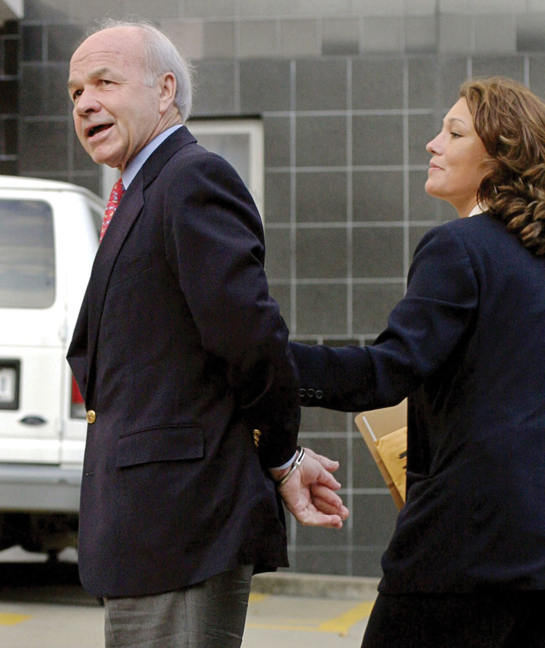 0715 history kenneth lay enron arrest mrzd6u