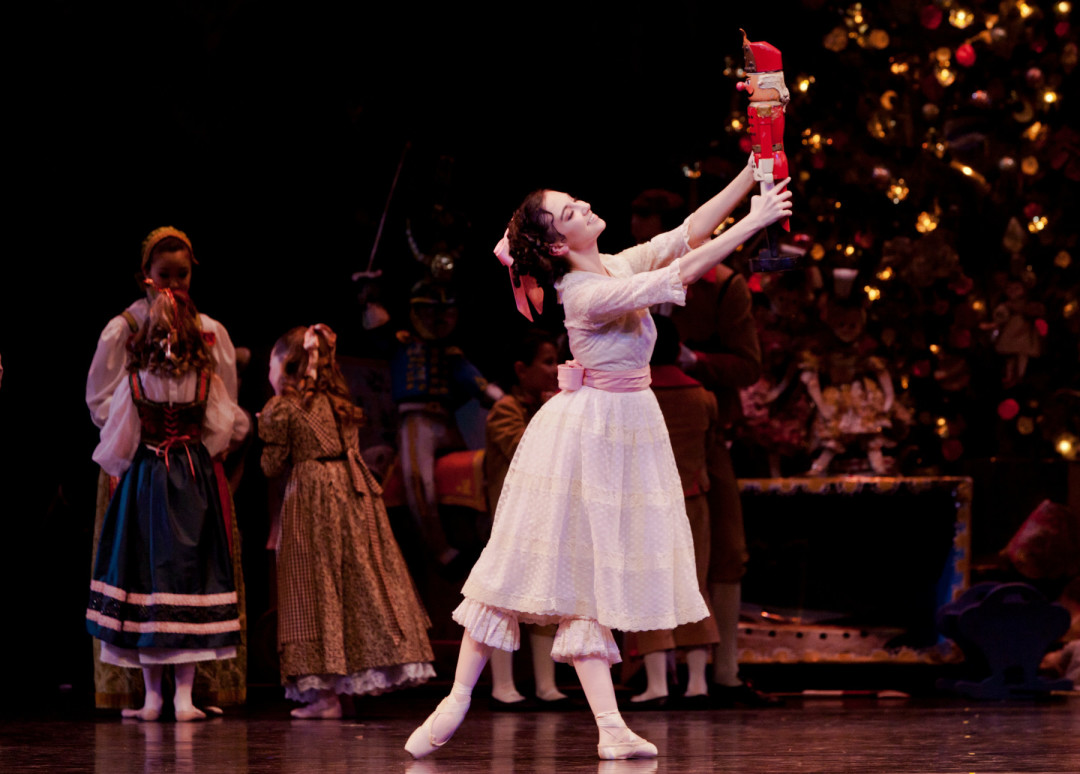Houston ballet emily bowen f1ubv2