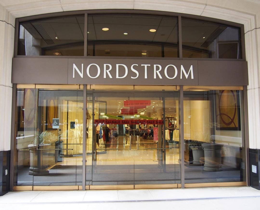Nordstroms Secret Weapon Houstonia