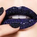 Caviarnails01 balbtd