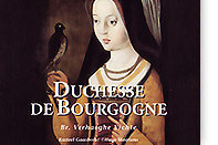 Beer duchesse de bourgogne q28aeh