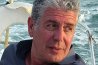 Anthony bourdain the layover seattle bsv3pm
