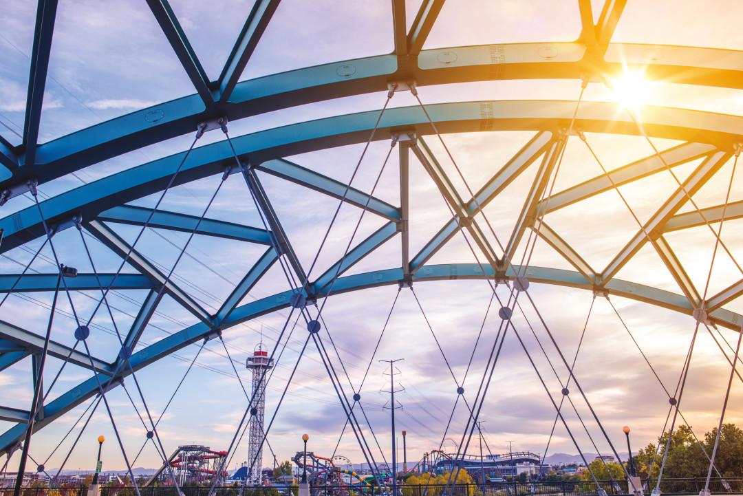 0915 speer boulevard bridge veui9b