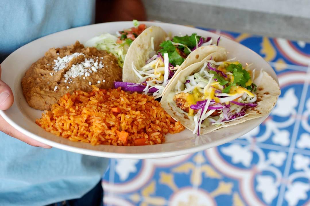 Moderno tacos nijqll