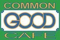 Common good ufawrm