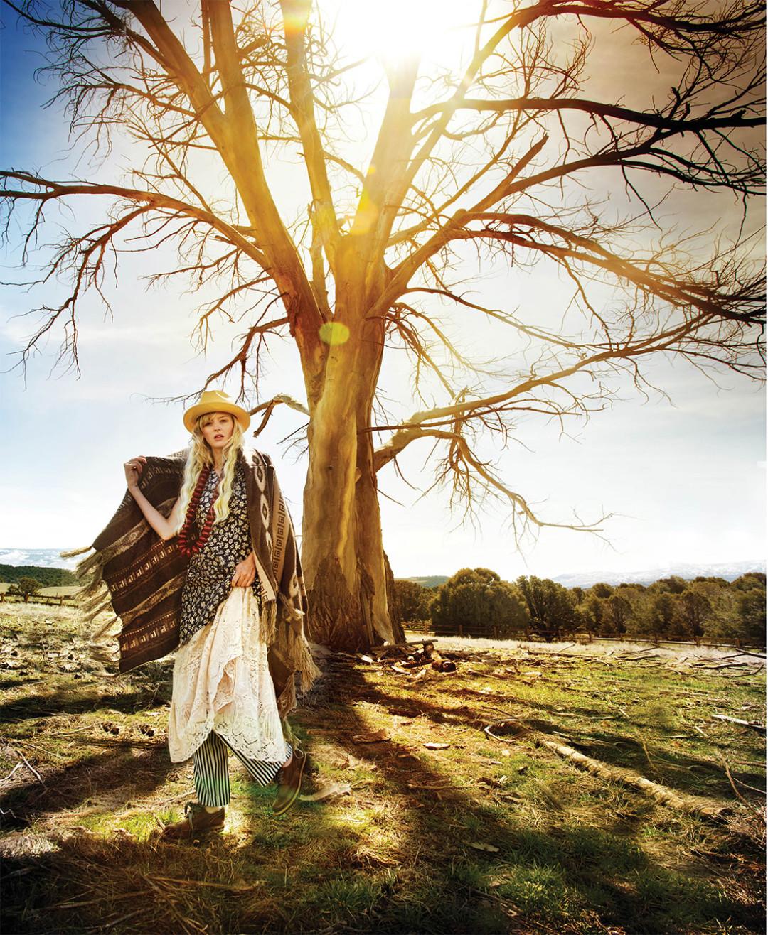 0513 wanderlust tree shawl n3hkba