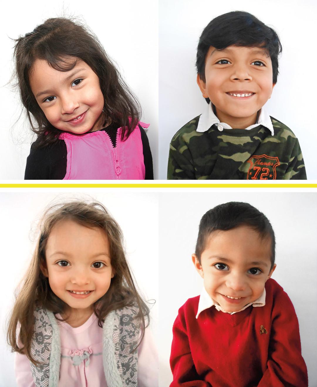 0715 nuestro children 2 udrfhh