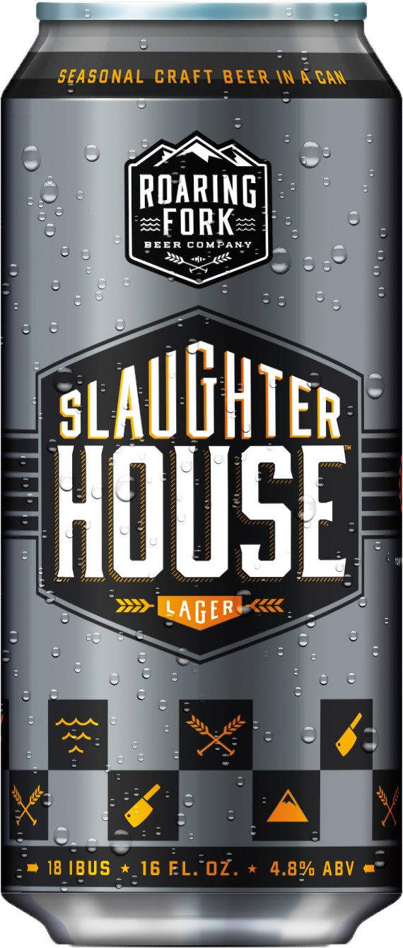 0514 tap dance rfbc slaughter house beer x3zaxc