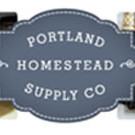 Homesteadstore dfuilb