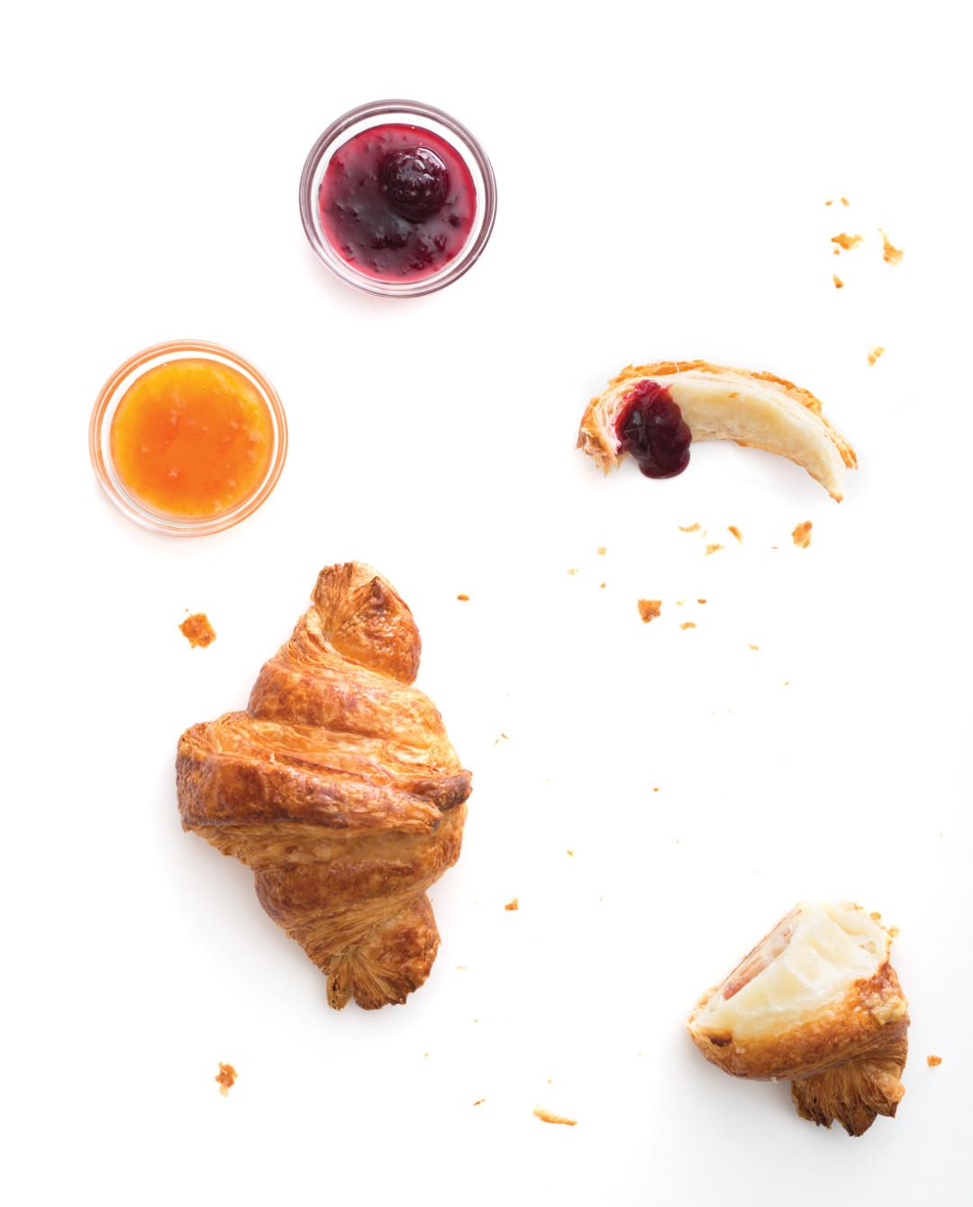 Pastries coylesbakeshop ne copy f3j4bf
