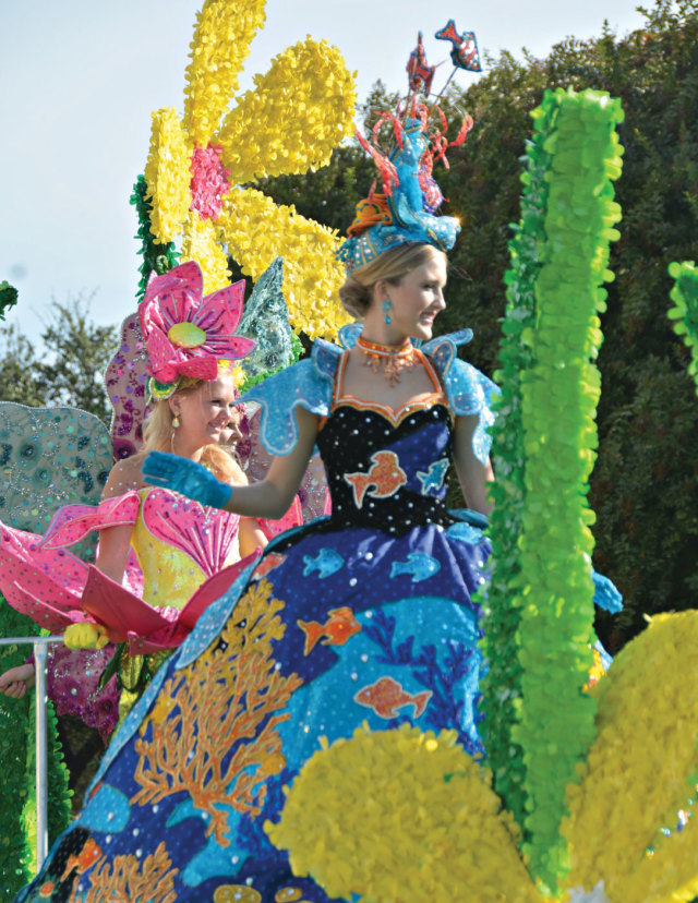 0116 weekendgetaways tyler rose parade uaw5eb