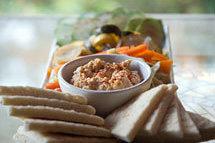Hummus platter admin thumbnail feugyr