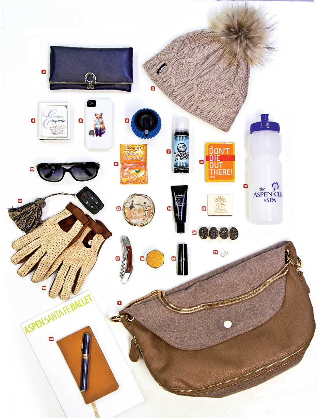 0214 whats in your bag main jcoqyl