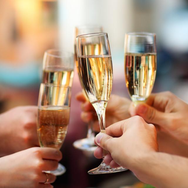 413 portland bubbles week gukabt