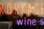 Thumbnail for - Korkage Wine Bar Relocating to Three Square Grill Space