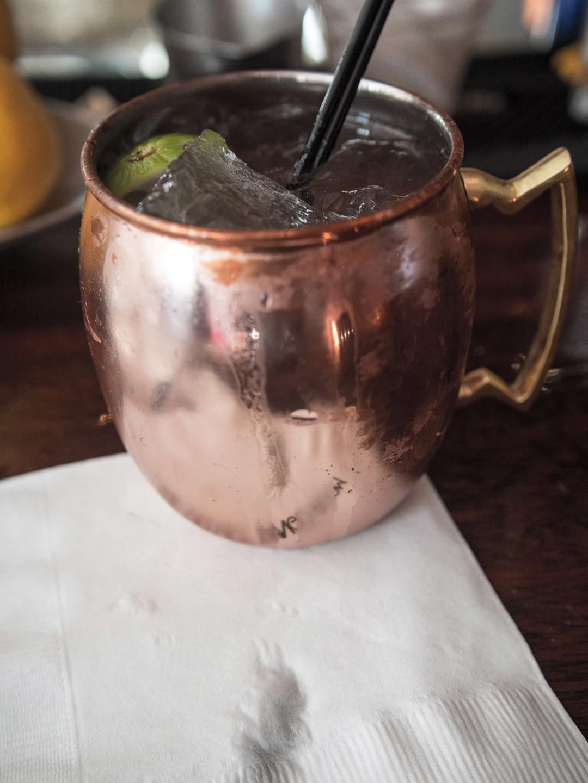 0215 copper mule lzxtfa