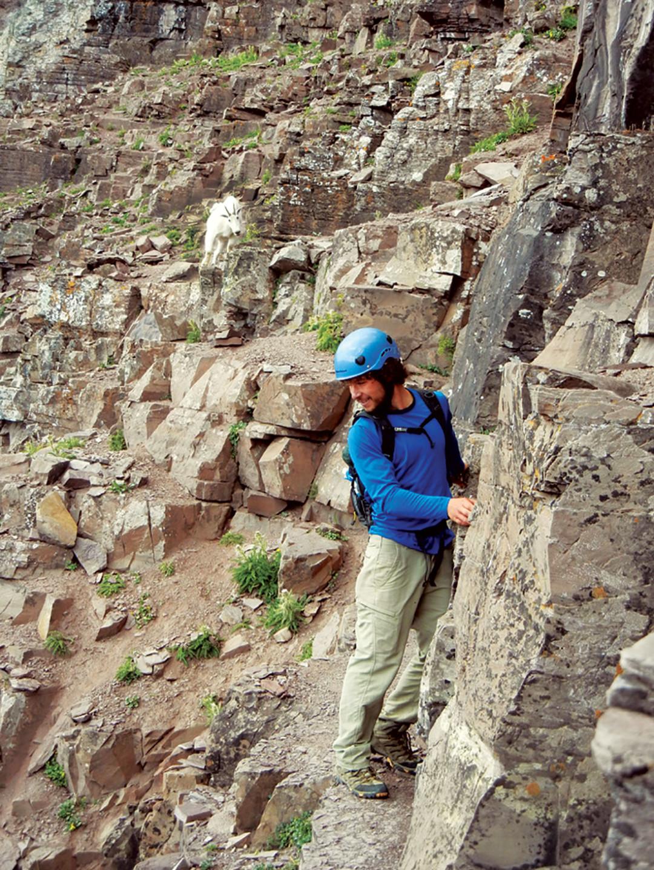 0715 bleat climber ftk4ha