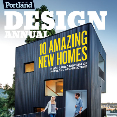 Pm design cover 2014 c3fcqs