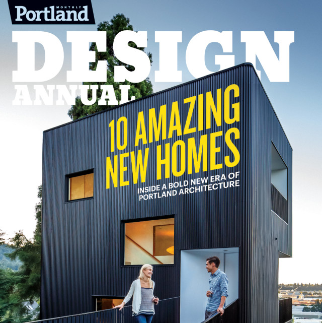 Pm design cover 2014 c3fcqs