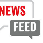 News feed logo mrgreo