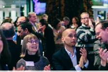 Sustainability leadership awards banner xxjfez