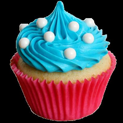 Background cupcake arecj1