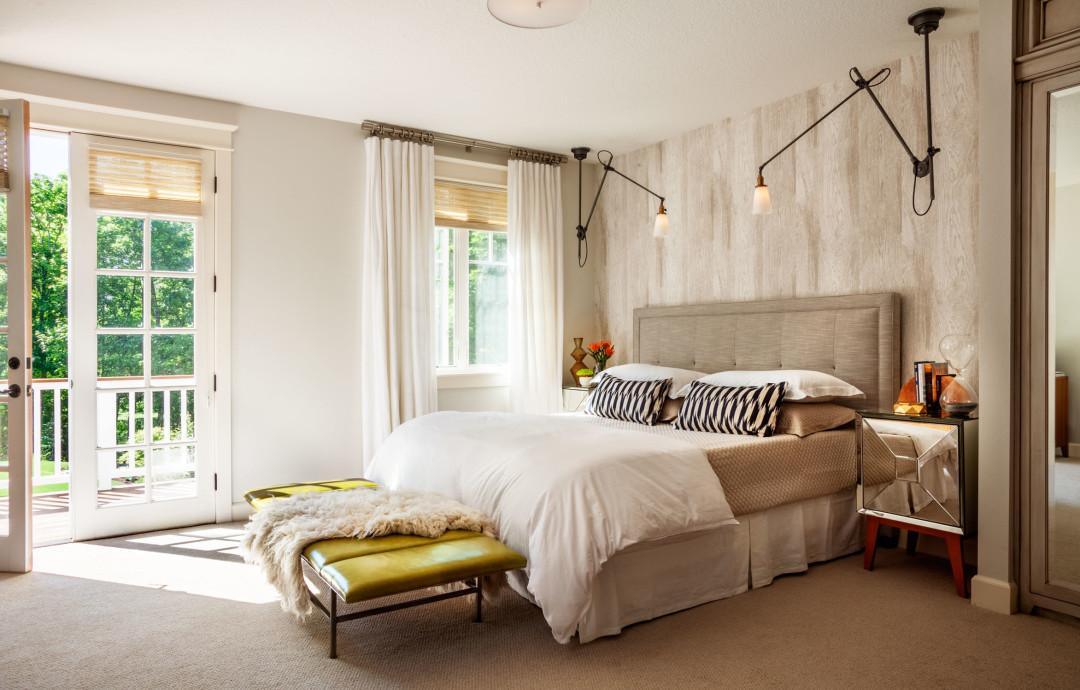 10 master bedroom s0r2bu