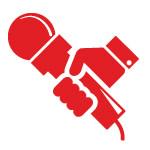 Icon microphone 1  dgqlgg