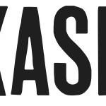 Kask logo 2  1  h7xwrj