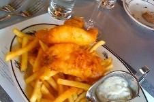 Fishchips uqx9e5