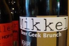 Mikkel b9qxib