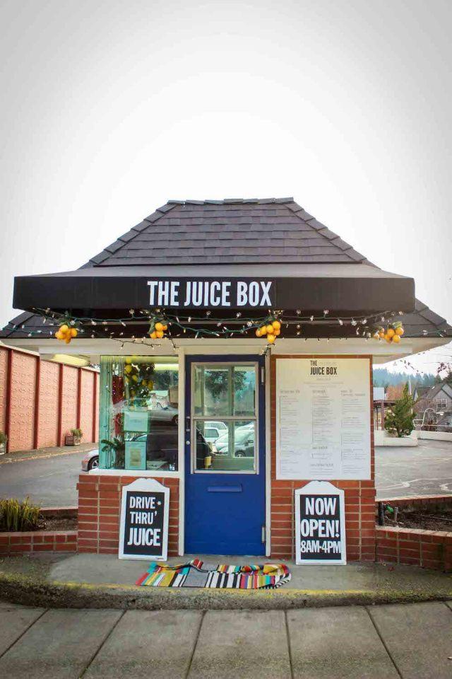 Juicebox1 tjuwsl