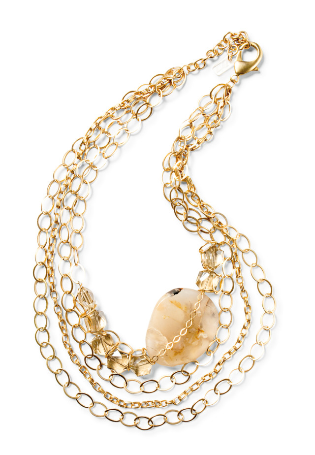 1015 jewelry 03 v1 prsvyw
