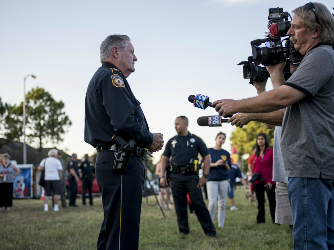 Sheriff hickman 1 tfkp1p