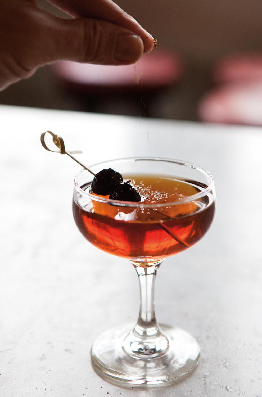 1015 cacciatore martini qq44jj