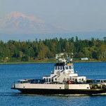 Ferry wyf6q4
