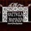 Thumbnail for - Cappella Romana