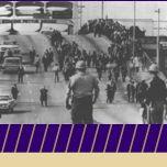 Domke lecture series banner april qtt3lb