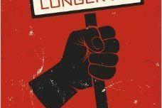 Rosenfeld book cover sbnq7v