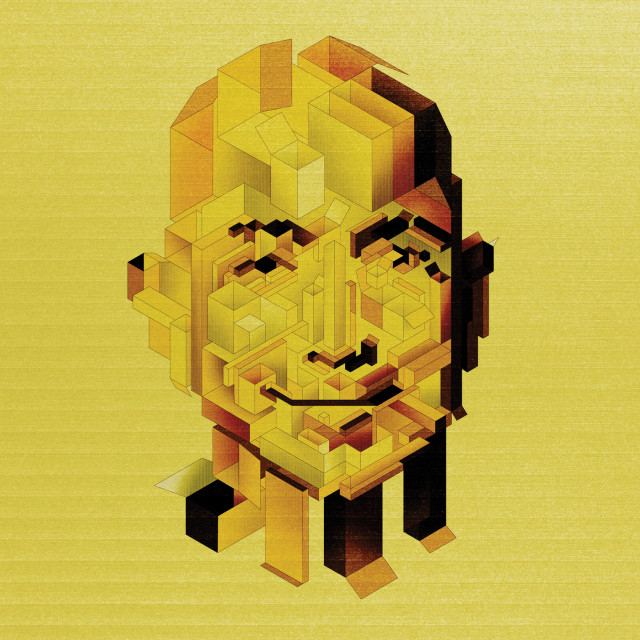 Jeff bezos illustration lcpcuy