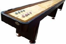 14 foot shuffleboard table by 8fbe8ac9 tsvtpw