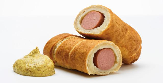 0715 pretzel dog adcypy